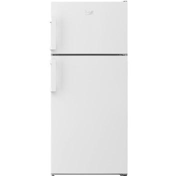 BEKO RDSA 180K21W chladnička