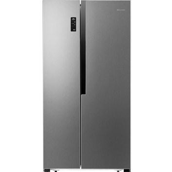 PHILCO PX 5161 X Americká chladnička SBS