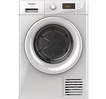 WHIRLPOOL FT M11 72Y EU sušička prádla