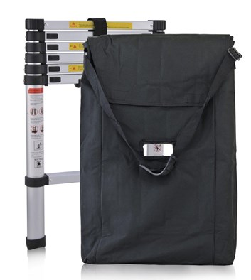 G21 Dárek originál taška na teleskopický žebřík