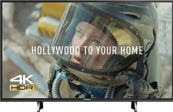 PANASONIC TX-55FX603E  LED ULTRA HD televize