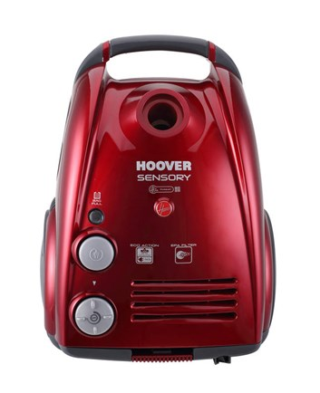 HOOVER SN70/SN75011
