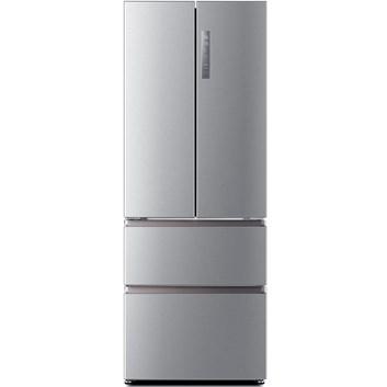 HAIER HB16 FMAAA chladnička
