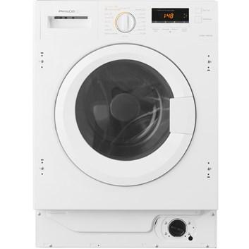 PHILCO PLWD 14860 BI Pračka se sušičkou