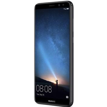 HUAWEI Mate 10 Lite DS Graphite Black mobilní telefon