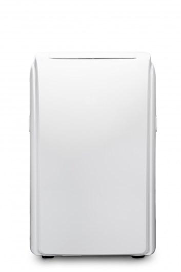 SAKURA STAC 12 CPB/K mobilní klimatizace