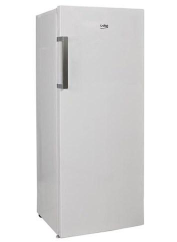 BEKO RSSA 290 M33W chladnička