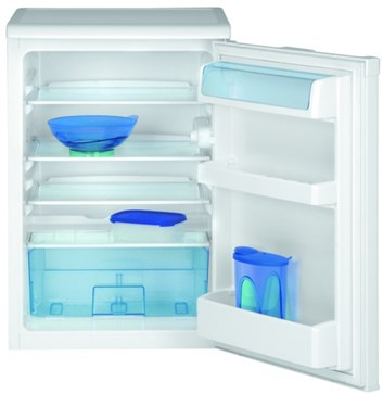 BEKO TSE1402 chladnička