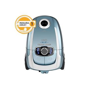 ETA Mio Blue 0502 90000 sáčkový vysavač