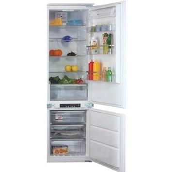 WHIRLPOOL ART 459/A+/NF vestavná  lednice s mrazákem