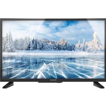 SENCOR SLE 2814TCS HD Ready LED televize