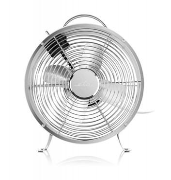 ETA Ringo 0608 90000 stolní ventilátor