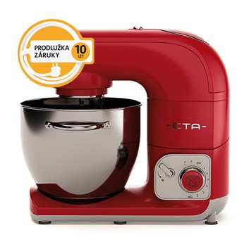 ETA Gratus Storio 0028 90063 kuchyňský robot