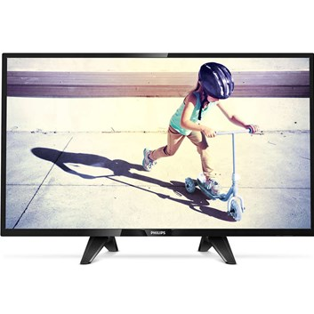 PHILIPS 32PFS4132/12 LED FULL HD TV