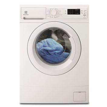 ELECTROLUX EWS 11052 NEU pračka