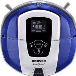 HOOVER RBC050/1 011 robotický vysavač