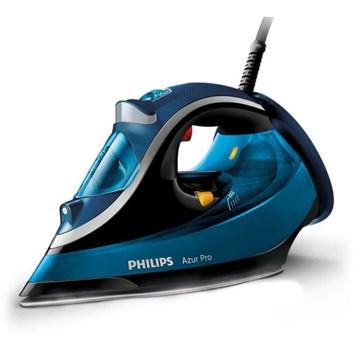 PHILIPS GC4881/20