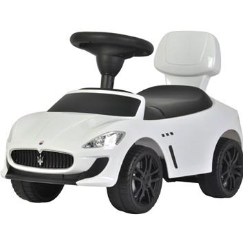 BUDDY TOYS BPC 5131 Odrážedlo Maserati