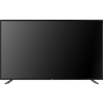 SHARP LC 55UI7252 LED televize