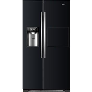 HAIER HRF 630AB7 americká chladnička