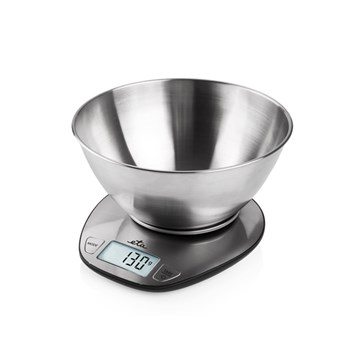 ETA Dori 6778 90000 kuchyňská váha