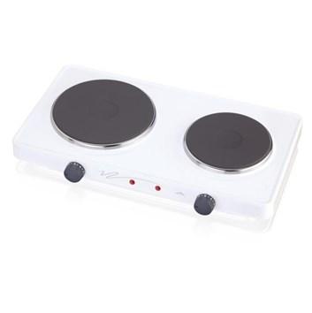 ETA 3117 90000 dvouplotýnkový vařič