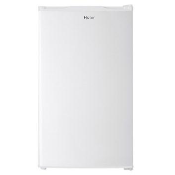 HAIER HTTF 407W chladnička