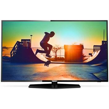 PHILIPS 50PUS6162/12 televize 4K Ultra HD