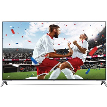 LG 65SK7900 LED SUPER ULTRA HD TV