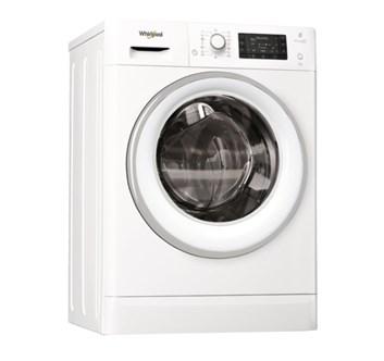 WHIRLPOOL FWSD81283WCV EU slim pračka