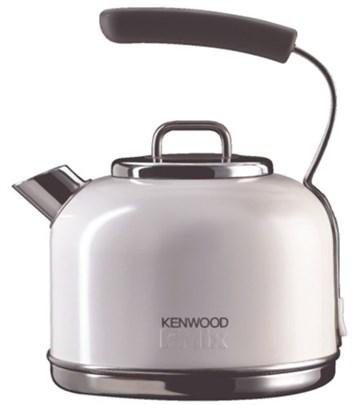 KENWOOD SKM 030 bílá kMix