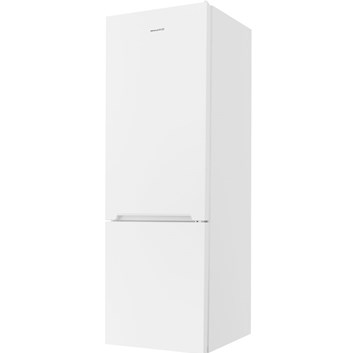 PHILCO PCS 2682 kombinovaná chladnička - AKCE