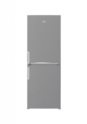 BEKO CSA 240 M21X chladnička