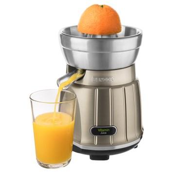 SENCOR SCJ 9000NP lis na citrusy