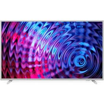 PHILIPS 43PFS5823/12 LED FULL HD TV