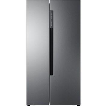 HAIER HRF 522DG7 americká chladnička