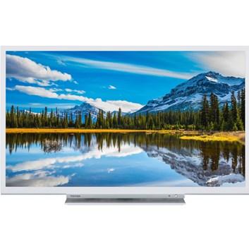 TOSHIBA 24W3864DG televize