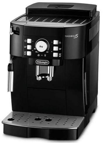 DeLonghi ECAM 21.117.B espresso