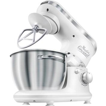 SENCOR STM 3620WH kuchyňský robot