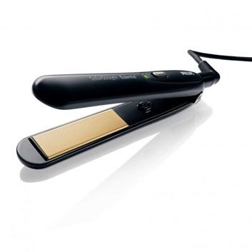 PHILIPS HP 4661 žehlička na vlasy