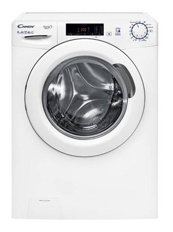 CANDY CS 1482D3-S automatická pračka
