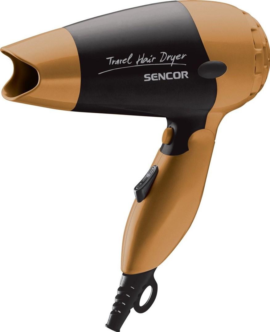SENCOR SHD 6400B