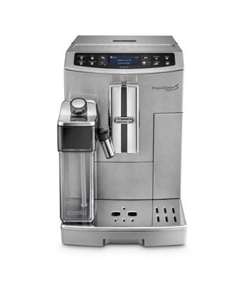 DeLonghi ECAM 510.55.M Espresso