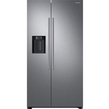 SAMSUNG RS 67N8211S9/EF americká lednice