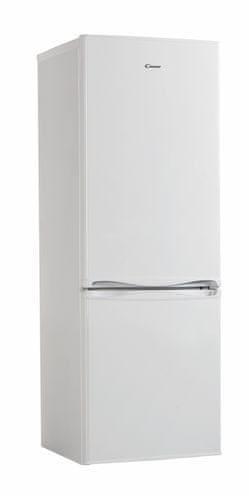 CANDY CMCS 5154W lednice s mrazákem