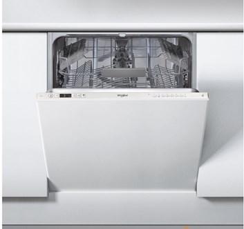 WHIRLPOOL WIO 3C23 6E myčka nádobí