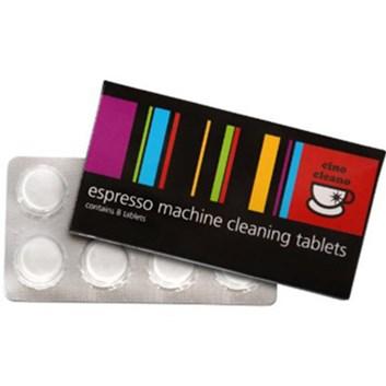 SAGE BEC250 Čistící tablety na espresso
