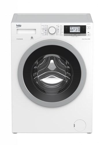 BEKO WTV 7634 XS0 pračka