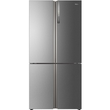 HAIER HTF 610DM7 SBS americká chladnička