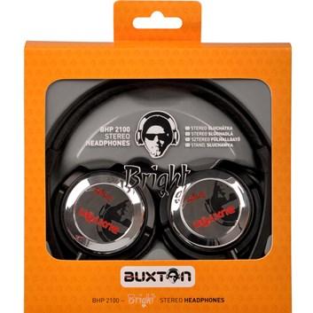 BUXTON BHP 2100 BRIGHT